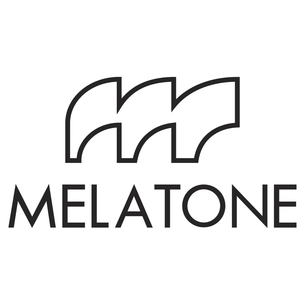 melatone-innovative-high-pressure-laminates-for-interior-design