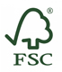 Melatone FSC Certified HPL