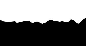 Clean Touch Logo